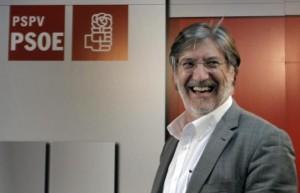 Jose Antonio Pérez Tapias