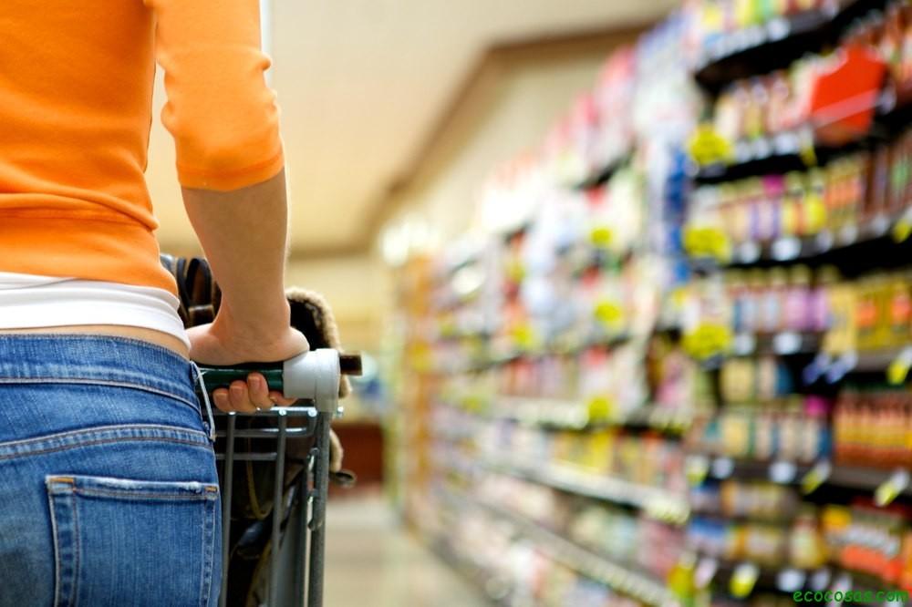 processed food 10 cosas que las industrias de comida procesada no quieren que sepamos