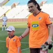 Chipre. La troika se queda con las donaciones hechas a una niña enferma de cáncer .