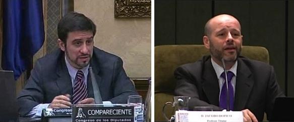 Gómez_Lanz_Dopico_medidas_anticorrupción