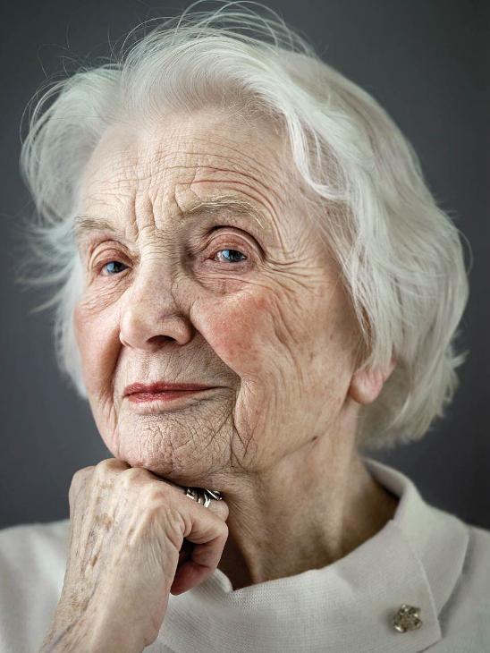 Erika E., nacido en 1910
