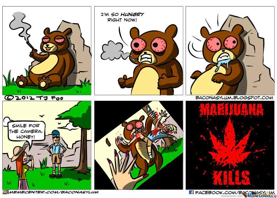 marijuana-kills_o_1151387
