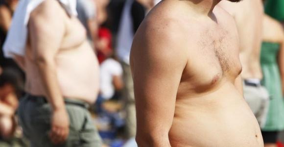 obesidad-reuters.jpg - 640x450
