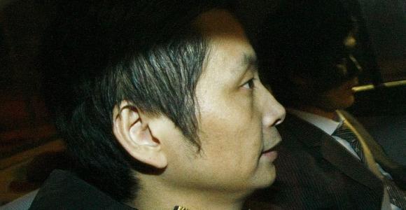 gao-ping.jpg - 640x450